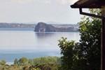 Отель La Perazzeta Una Finestra Sul Lago