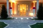 Отель Regina di Saba - Hotel Villa per ricevimenti