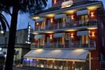 Отель Hotel lo Squalo