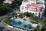 Отель Valentino Resort