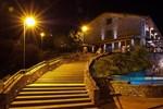 Отель Hotel Fontana Santa