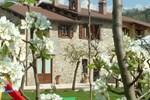 Апартаменты Domus Laetitiae Santa Croce