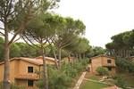 Апартаменты Residence Il Paradiso