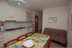 Апартаменты Albarella Appartamenti & Ville