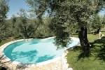 Отель I Giardini Di Margius