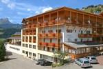 Отель Hotel Pider
