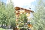 Апартаменты BelaVal Apartments