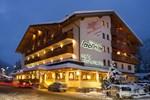 Отель Hotel Ladinia