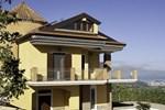 Гостевой дом Casa Vacanza Villa Aurora