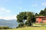 Отель Locanda Montecristo