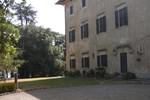 Апартаменты Castello Di Camporsevoli
