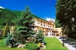 Отель Leo Hotel