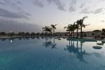 Отель Ristoppia Resort