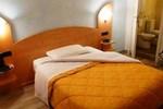 Отель Hotel Mirella