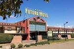 Отель Hotel Motel Futura