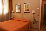 Отель Rifugio Da Giulia