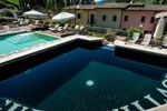 Отель Guesia Village Hotel