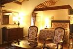 Отель Hotel Villa Luppis