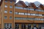 Отель Grand Hotel Miramonti
