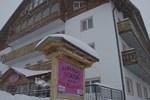 Отель Hotel Sciatori