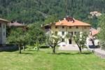 Апартаменты Casa Tomaselli