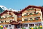 Отель Hotel Pezzotti