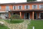 Мини-отель Ca' Borgo delle Rane
