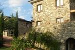 Отель Turismo Rurale Le Grazie