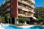 Апартаменты Ligure Residence