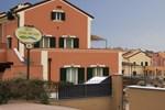 Апартаменты Residence Corte Del Sole