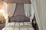 Мини-отель Pietra Rara Room&Breakfast & Bike