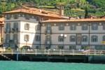 Отель Hotel Capovilla