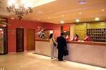Отель Hotel Lorcrimar