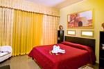 Отель Pand'Amuri