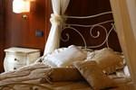 Отель Tesoretto Hotel