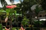 Отель Hotel Club Del Mar
