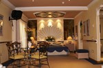 Отель Hotel Palm Beach