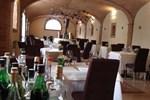 Отель Hotel Villa Giarona