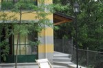 Апартаменты Antica Casa Nebiolo