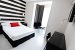 Отель Hotel Domus