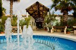 Апартаменты Villaggio Turistico Le Mimose