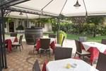 Отель Hotel Ristorante Alla Botte