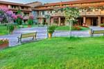 Отель Fattoria La Principina Hotel