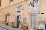 Отель La Locanda Al Castello