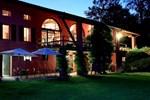 Отель Agriturismo Casa Rossa Ai Colli