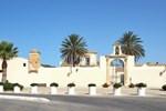 Отель Villaggio Kastalia