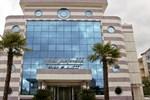 Отель Hotel Majorana