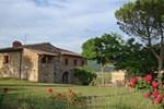 Апартаменты Casa Vacanze La Favilletta