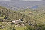 Отель Fattoria Di Castiglionchio
