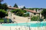 Апартаменты Holiday Home Girasoli Camino
